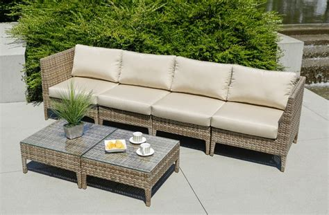 lovely wickertree patio furniture 89 in apartment patio