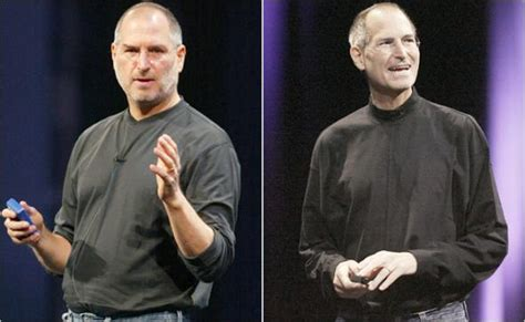 Pancreatic Cancer: Reason for the Death of Steve Jobs : The WWW Blog