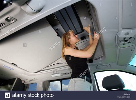 mercedes viano marco polo car mercedes viano cdi 2 2 marco polo minibus cer