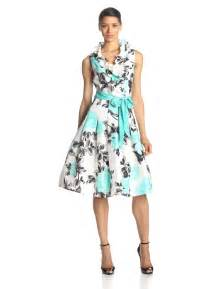 Easter dresses in differnt style for women 7