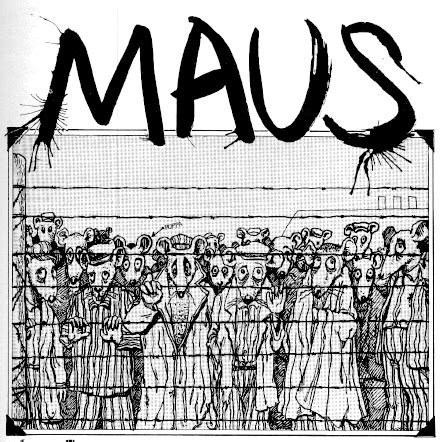 libro debates on the holocaust livre du samedi maus art spiegelman quartiers libres