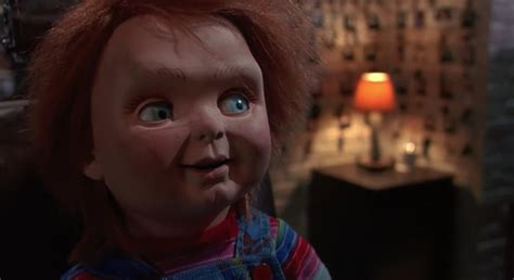 chucky movie download mp4 childs play 3 mp4