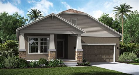 harmony harmony hawthorn cherry hill new home community