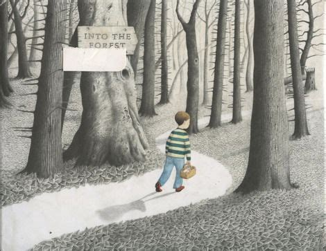 into the forest 17 best images about anthony browne on author studies activities and into the woods