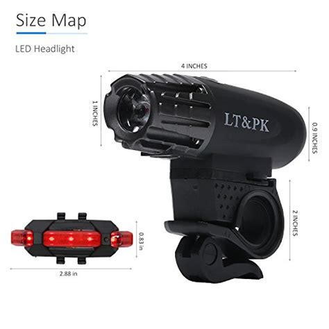 best bicycle lights for top 10 best bicycle lights for top reviews