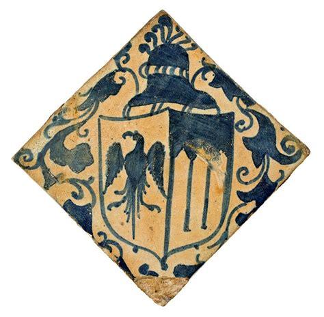 azulejo en catalan 15 best dion 237 s baixeras verdaguer 1862 1943 images on
