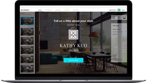 Build Online Survey - online survey best practices that drive results caign monitor