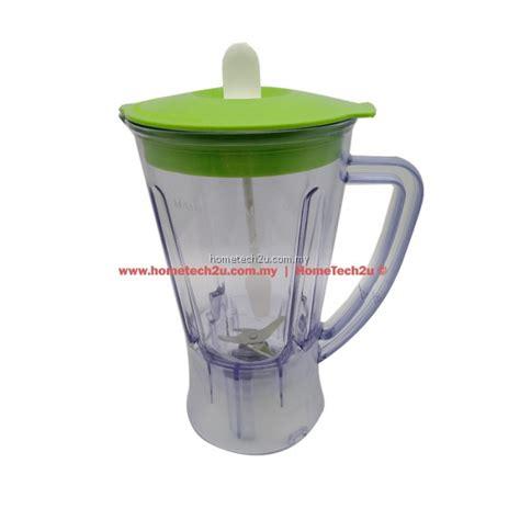Blender Panasonic Mx 101sg1 panasonic blender jug replacement for mx gm1011