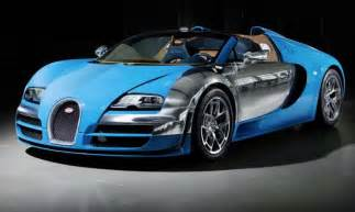 Top Speed Of The Bugatti Bugatti Chiron Price Top Speed Specs In March 2016