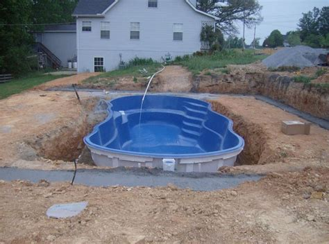 small inground pools for small yards small inground pools for small yards house