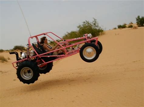 baja sand rail 17 best images about vw baja bugs dune buggies sand rails