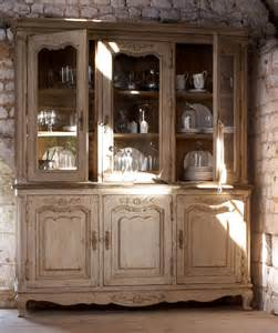 country buffet and hutch country buffet and hutch all things