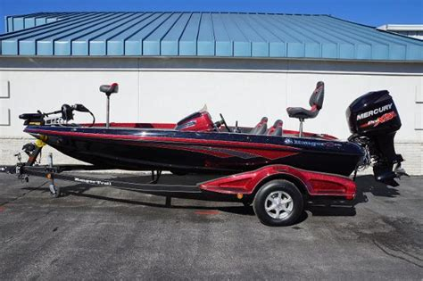 ranger boats z518c 2014 ranger z518c boats for sale
