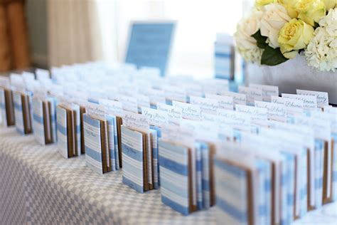 Book Theme Baby Shower library baby shower book favors escort cards deposit