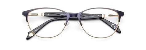 sofia vergara glasses shop with confidence for sofia vergara enrica 53 glasses