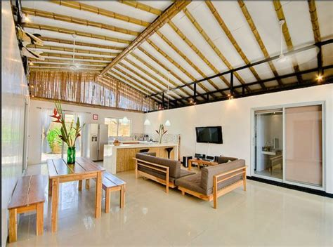 container home interior 38 best images about container home interior on