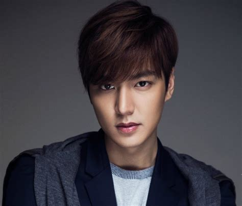 birthdate of lee min ho lee min ho feverbux