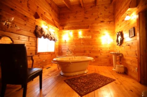 I M A Lumberjack I M Okay Celebrating Log Cabin Day Log Homes Interior Designs