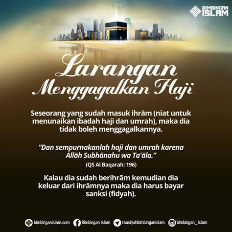 Kebenaran Islam Segala Hal Tentang Islam Dari A Z Christine Huda D haji doa dan kajian islami part 2