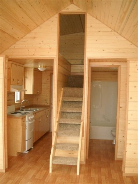 Tiny House on Roids ? Tiny House Pins