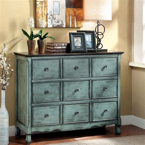 Home Entryway Furniture Entryway Benches Trunks Entryway Furniture Furniture