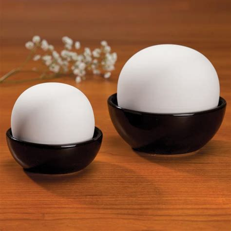 room humidifiers set of 2 humidifier balls easy comforts