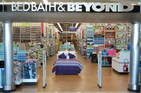bed bath and beyond mexico bed bath and beyond en mexico tienda de decoracion