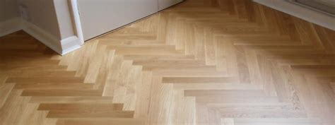 how to level a uneven floor for wood flooring skil tools