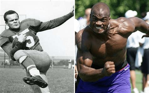 how much does adrian peterson bench 100 adrian peterson bench press peterson cleared to