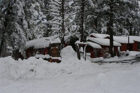Cloudcroft New Mexico Cabins by 1000 Images About Cloudcroft Mm Cabins On Reunions Futons And Vacation Rentals