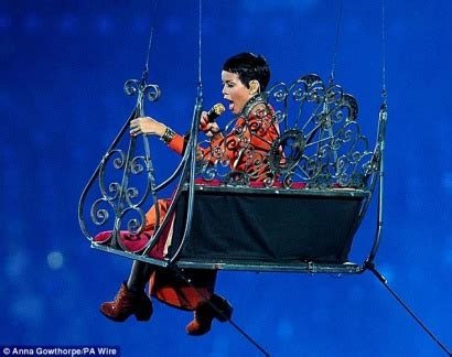 coldplay queen of china lyrics the open scroll blog part 43 2012 london paralympics