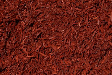 mulch midwest compost llc