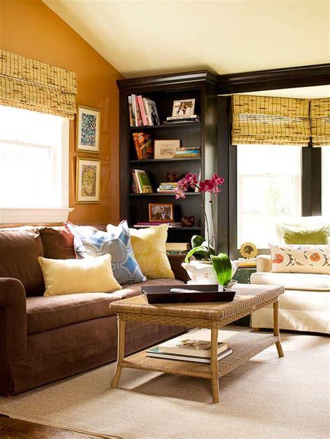 schwarzer b rotisch einrichtungsideen f 252 rs wohnzimmer moderne deko