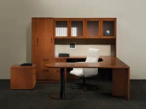 Used Furniture Fayetteville Ar by Used Office Furniture Fayetteville Ar Cubicles Office