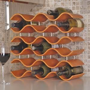 Wine Rack Hardware by Jeri S Organizing Decluttering News 7 Worthy Wine Racks