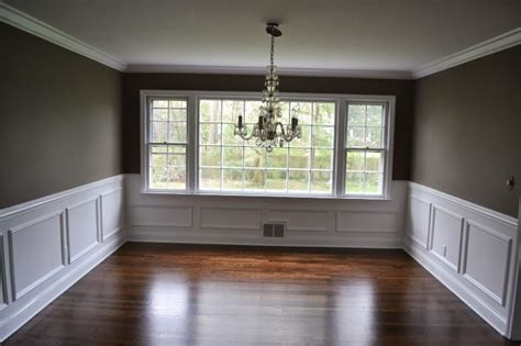 Different Types Of Wainscoting by Wainscoting Styles What S The Beadboard For Your