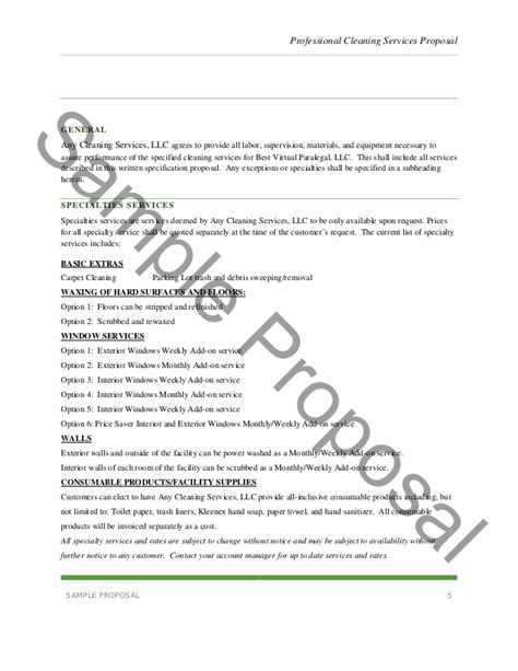 sle invoice professional services window cleaning notice abc window cleaning