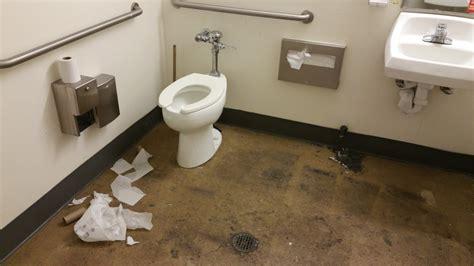 nasty bathrooms nasty bathroom yelp
