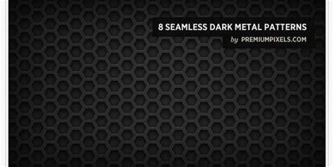pattern photoshop dark 1000 seamless photoshop patterns blogger s path