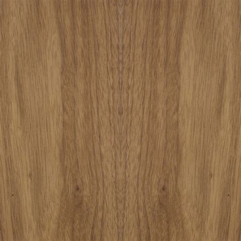the gallery for gt natural walnut wood texture