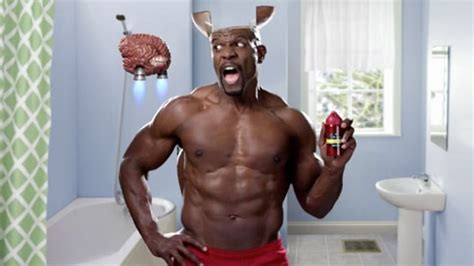 Terry Crews Old Spice Meme - terry crews old spice comments know your meme