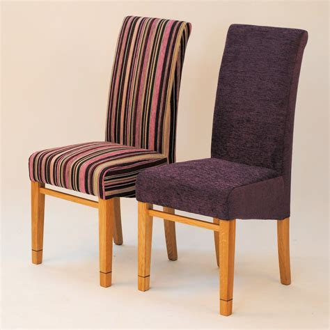 Plum Dining Room Chairs Upholstered Dining Chair Furniture Designs