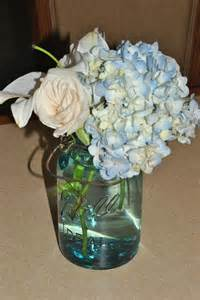 flower centerpieces for baby shower home decorating pictures flower centerpieces for baby