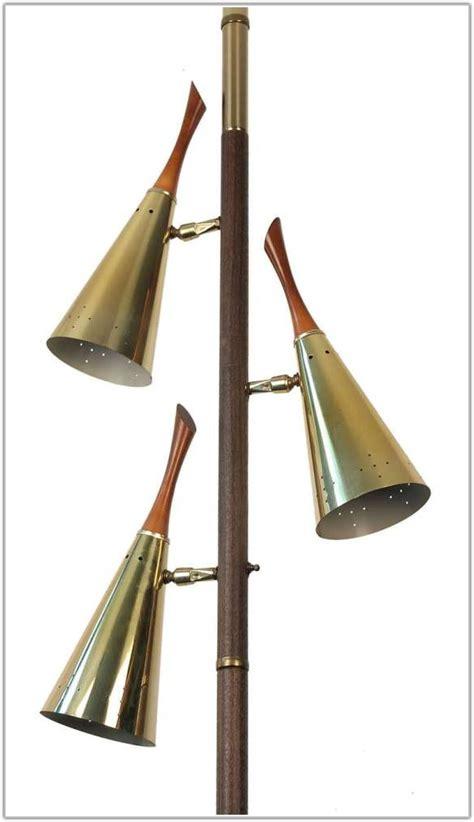 Floor To Ceiling Light Pole Retro Pole Ls Floor To Ceiling Flooring Home Decorating Ideas Xlajzjpa7n