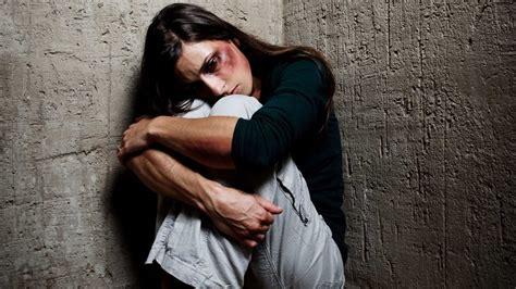 imagenes violencia de genero contra las mujeres actividades por el d 237 a internacional de la no violencia