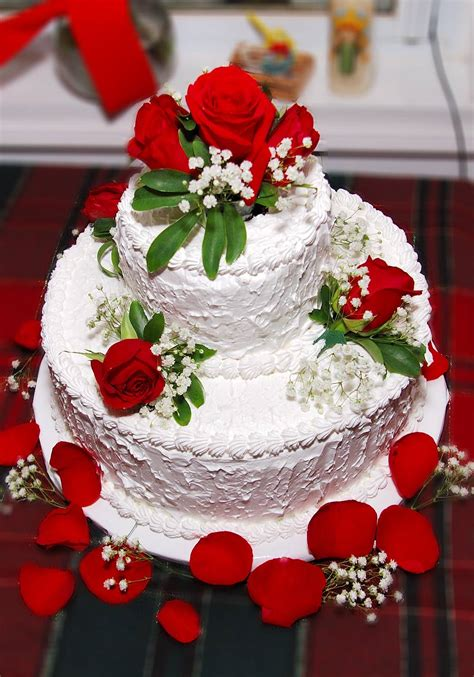 cake pictures gallery cake cakes picture