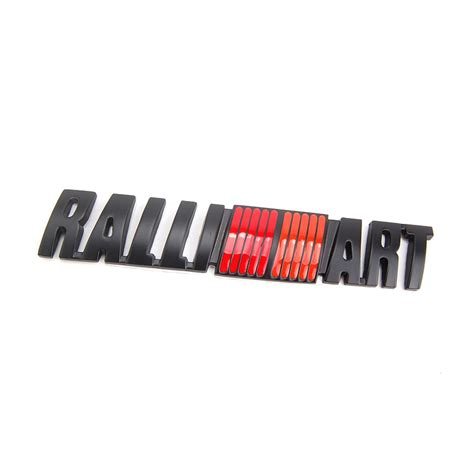 ralliart logo popular ralliart mitsubishi lancer buy cheap ralliart