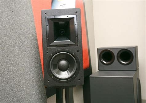 hsu bookshelf speakers 28 images ccb 8 speaker hsu