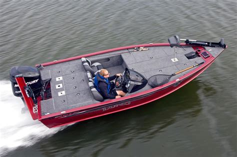 lund pro v boats for sale 2016 new lund 1875 pro v bass boat for sale oakland me