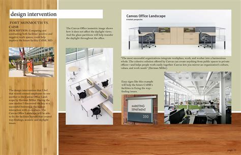 jamie lecce midreview of landor project notebook katherine madden landor office project book mid review